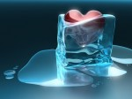 red-heart-melting-ice-800x600 (1)
